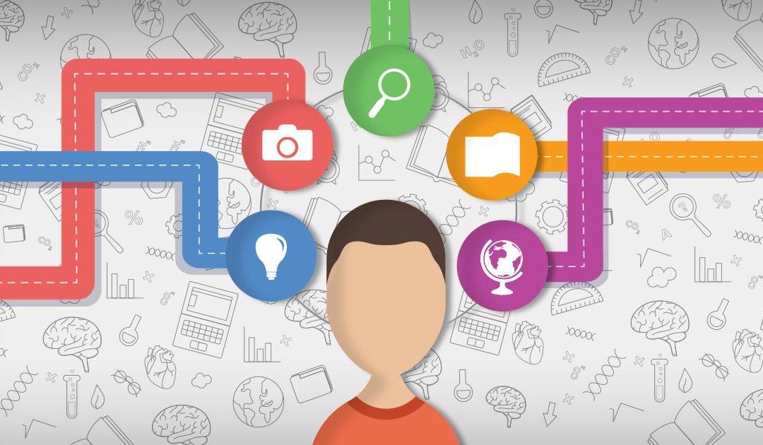 """studenti roma del primo anno del corso di """"Operatore Grafico – Indirizzo multimedia"""""""