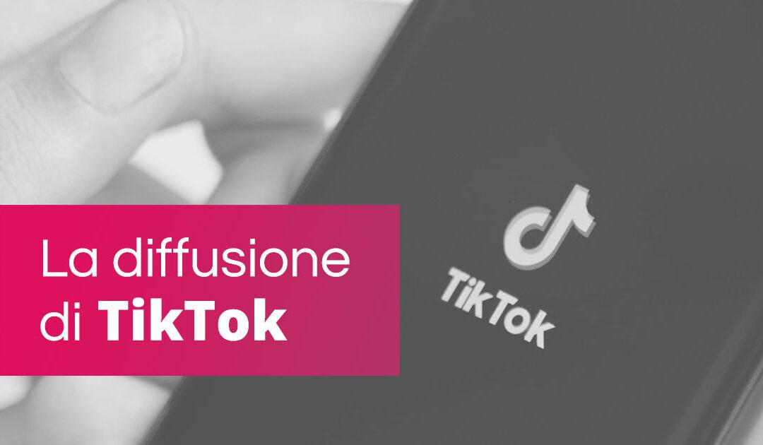 TikTok: perché vale la pena approfondirlo