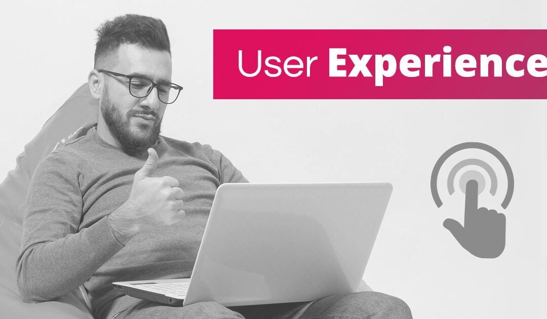 Esperienza utente